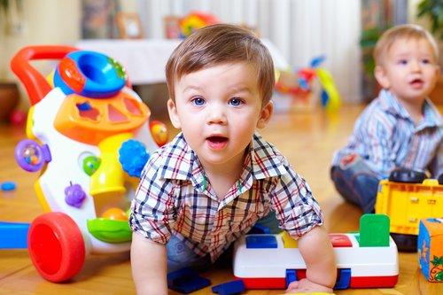 toddler1.jpeg
