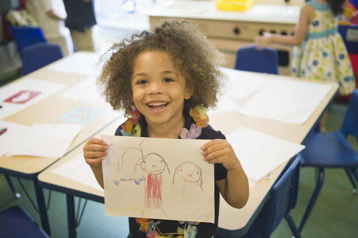 preschool2018-2.jpg