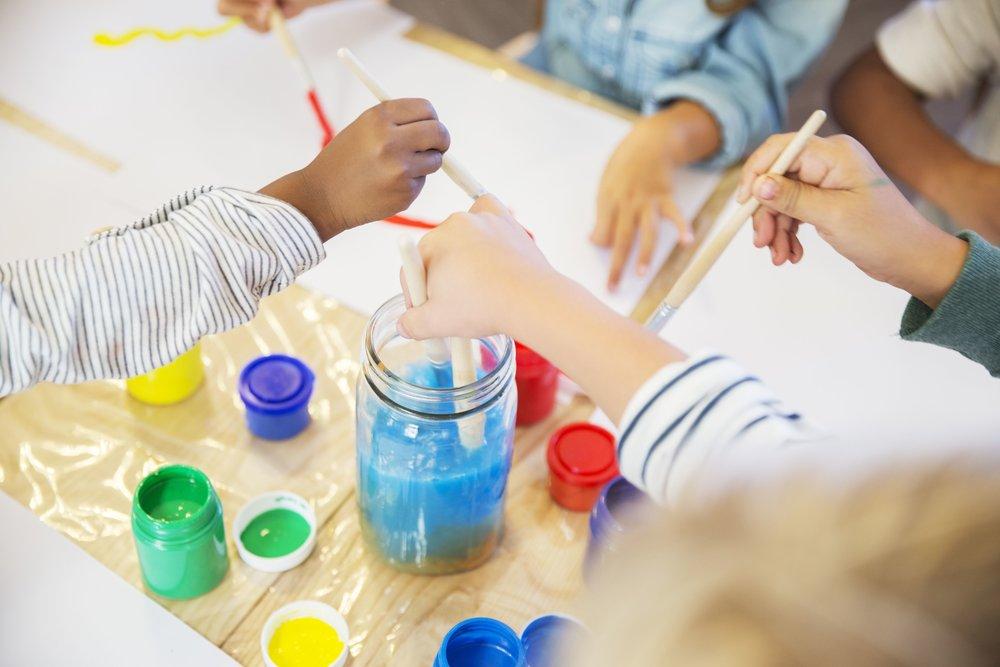 preschool2018-3.jpg