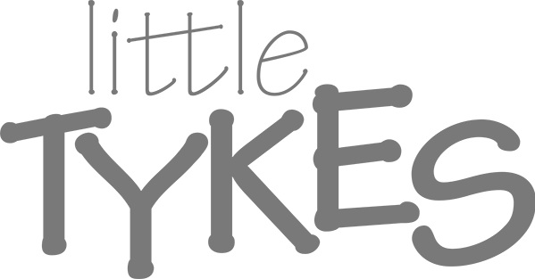 Little Tykes Preschool & Day Care Center