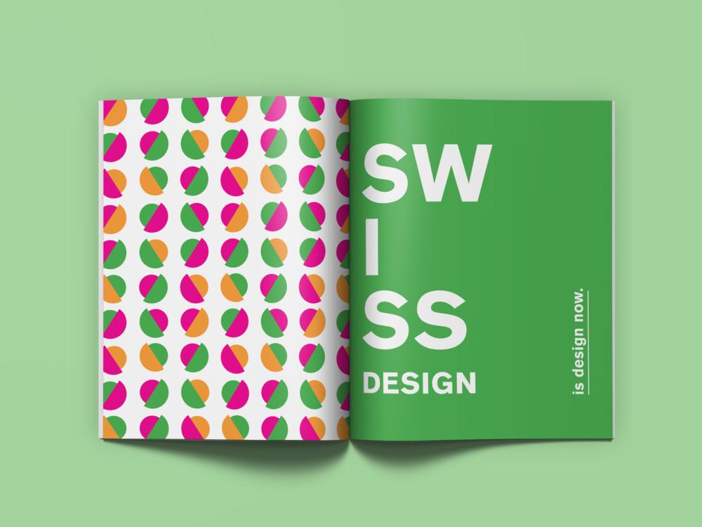 Swiss_P2 Website.png