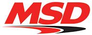 assets_theme_msd_logo.png