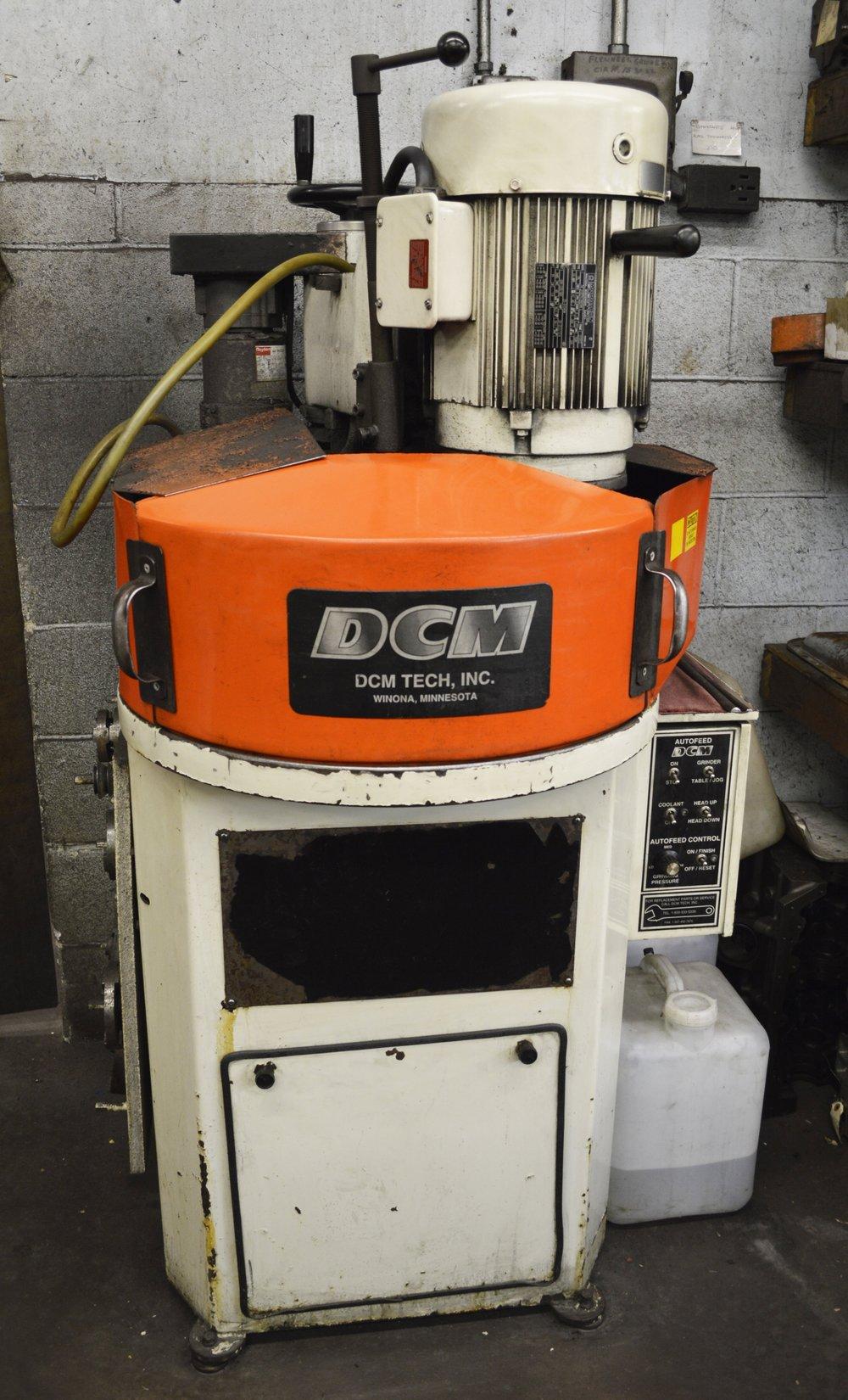 DCM SG-7000.jpg