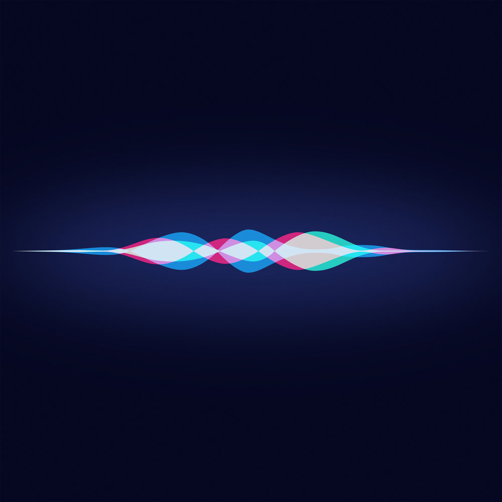 Hey-Siri-iPad-Air-By-Jason-Zigrino-wallpaper.jpg