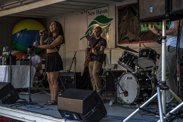 East Rock Festival Performers.jpg