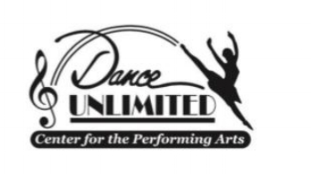 Dance Unlimited logo.jpg