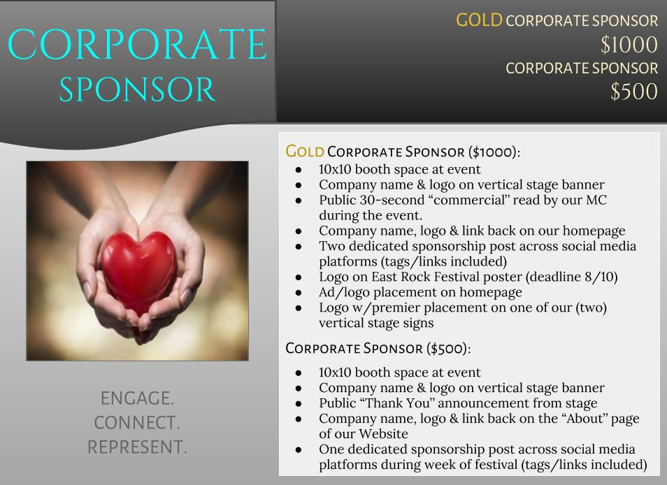 Corporate sponsor (1).jpg