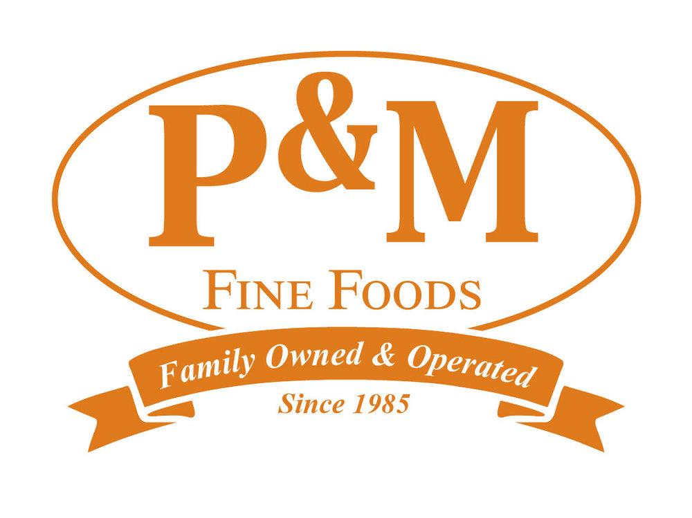 P&M_Logo.jpg