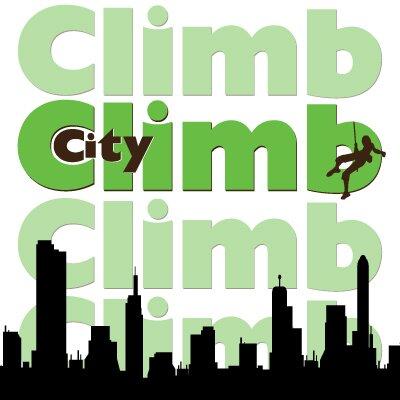 City Climb Gym