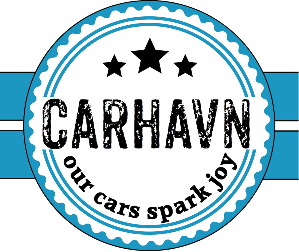 CarHavn Logo Final.png
