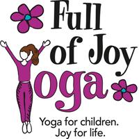 full of joy logo_flowers_pinkblue_finalweb.jpg