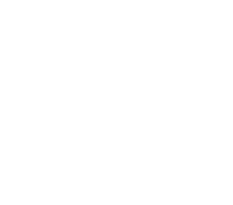 Oh My Sensuality Shop