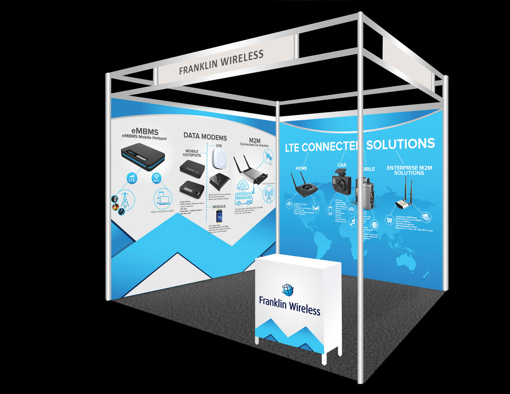 mwc 2017 booth.jpg