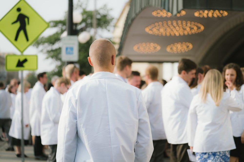 White Coat Back.jpg