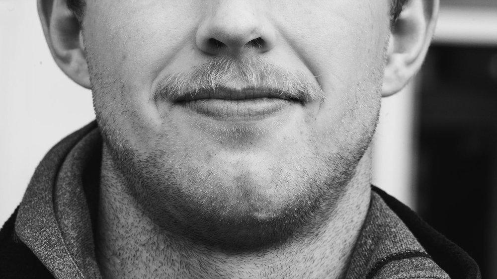 Movember Chris Walker.jpg