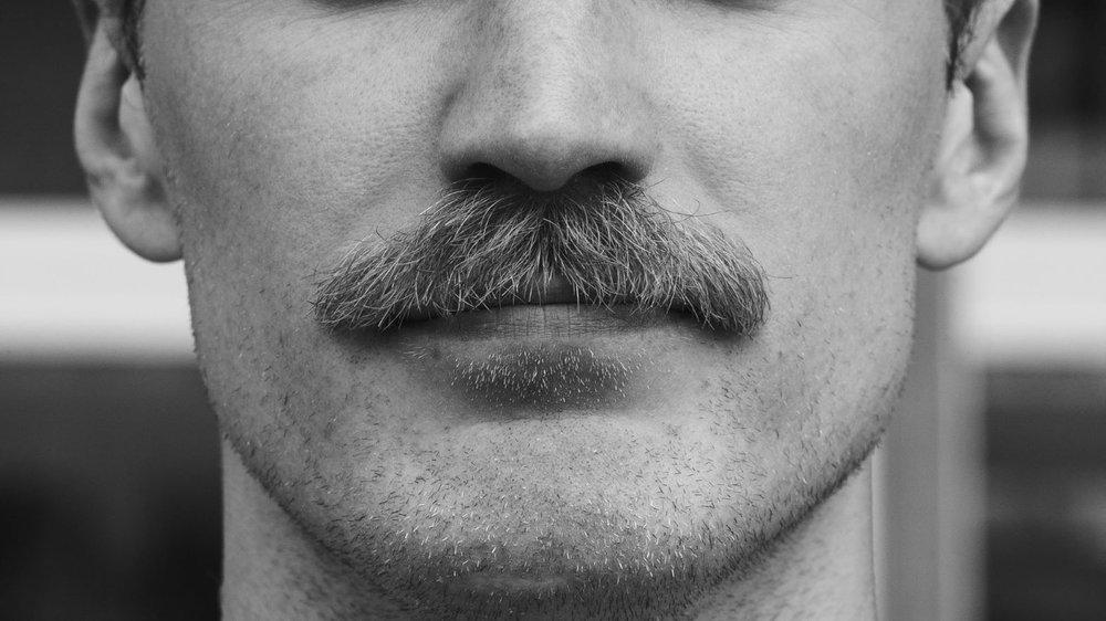 Movember Bogusz.jpg