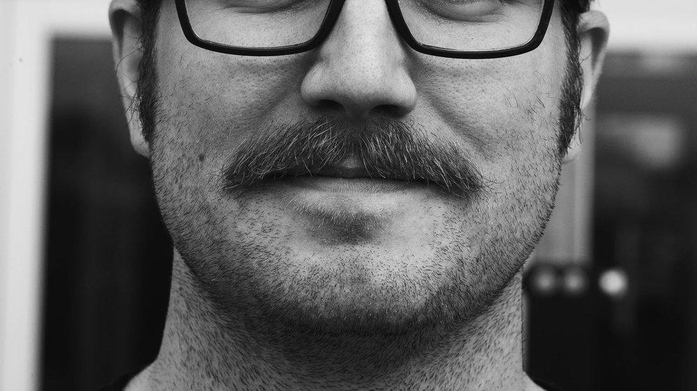 Movember Noone.jpg