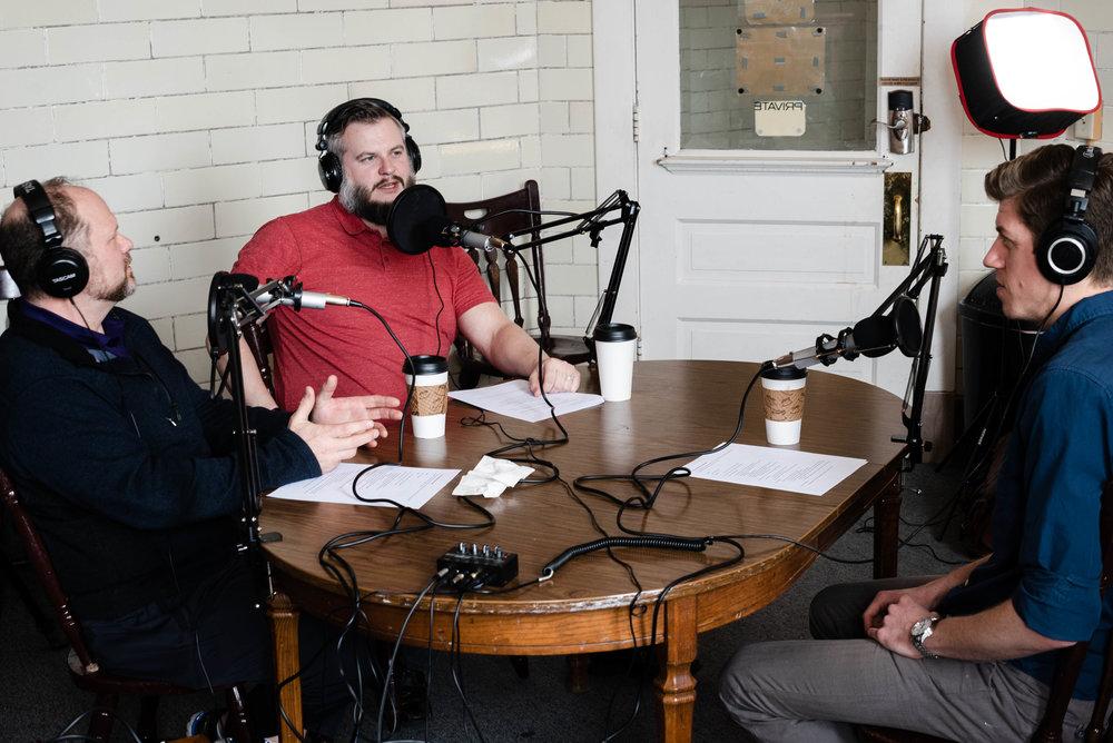 Podcast-6.jpg