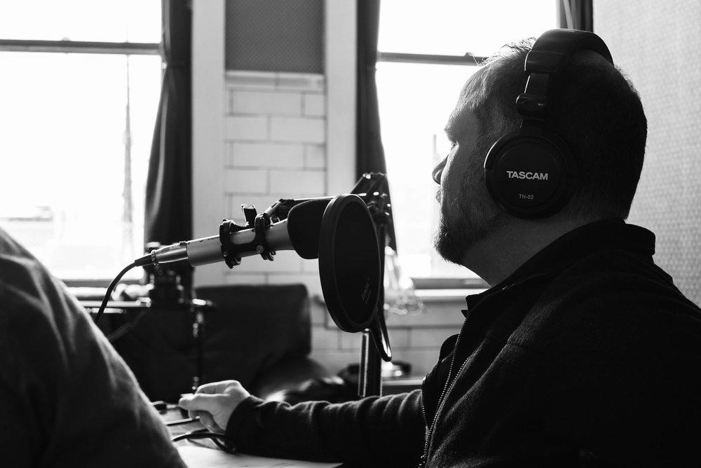 Podcast-5.jpg
