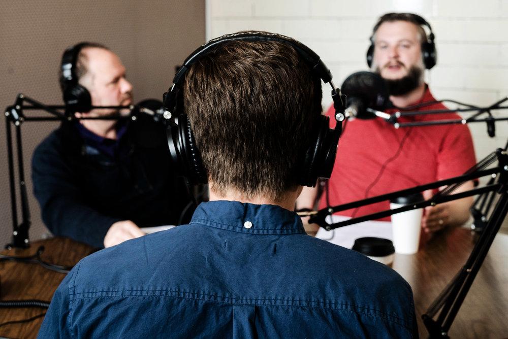 Podcast-11 copy.jpg