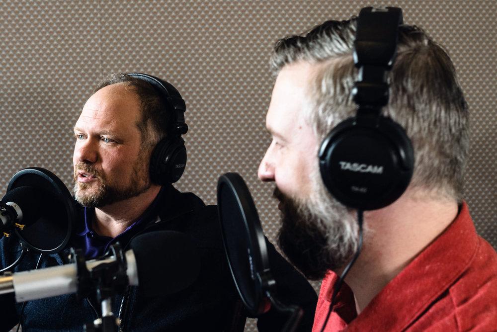 Podcast-11 copy 34.jpg