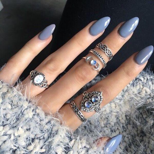 Manicure Nail Capital