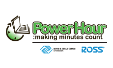 PowerHourLogo-card-230x140.png