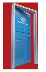Blue_Door_small.png