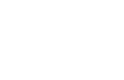 544 E. Providence Ave. Spokane, WA 99207  P. 509-489-0741 F. 509-487-1464