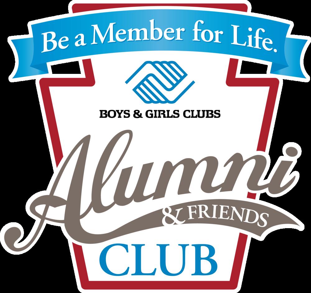 ALUMNI-and-FRIENDS_CLR.png