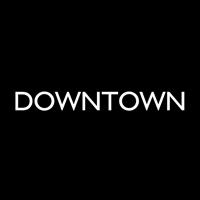 BH_DowntownThumb.jpg