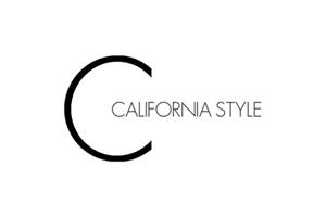 C-Magazine-Logo-Final2.jpg