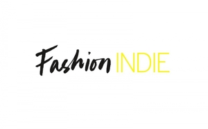 fashion+indie+logo.jpg