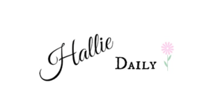 HallieDaily.png