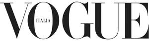 Vogue+Italia+Logo.jpg