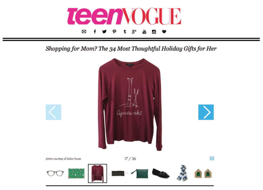 BH_TeenVogue.png