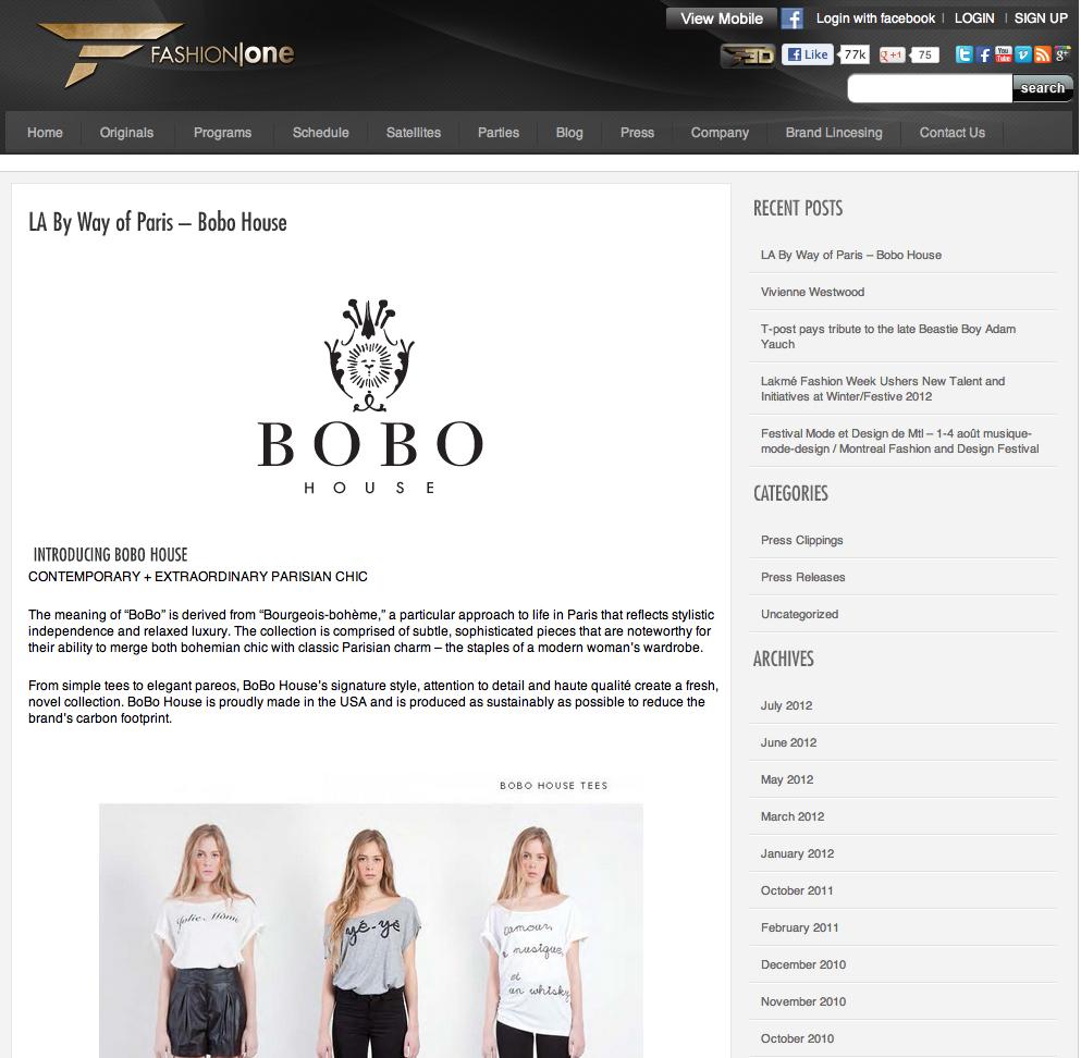 BH_FashionOne.jpg