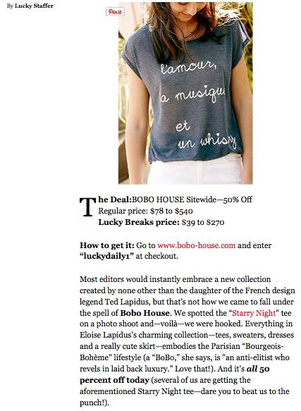 BH_LuckyMagazine.jpg