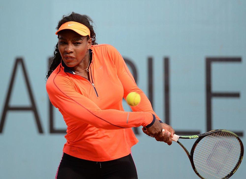 Serena_Williams_(17188843443).jpg