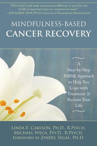 CancerRecovery.jpg