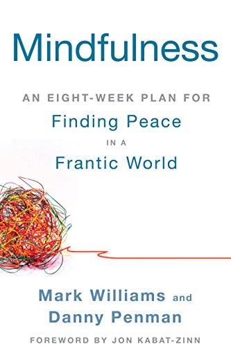 mindfulness8week.jpg