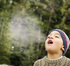 boy cold breath.jpg