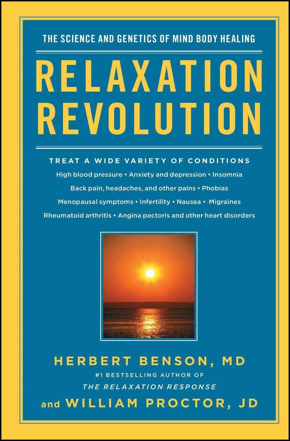 Relaxation Revolution.jpg