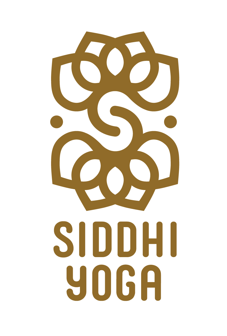 a9a9215a3a4 Workshops Events — Siddhi Yoga