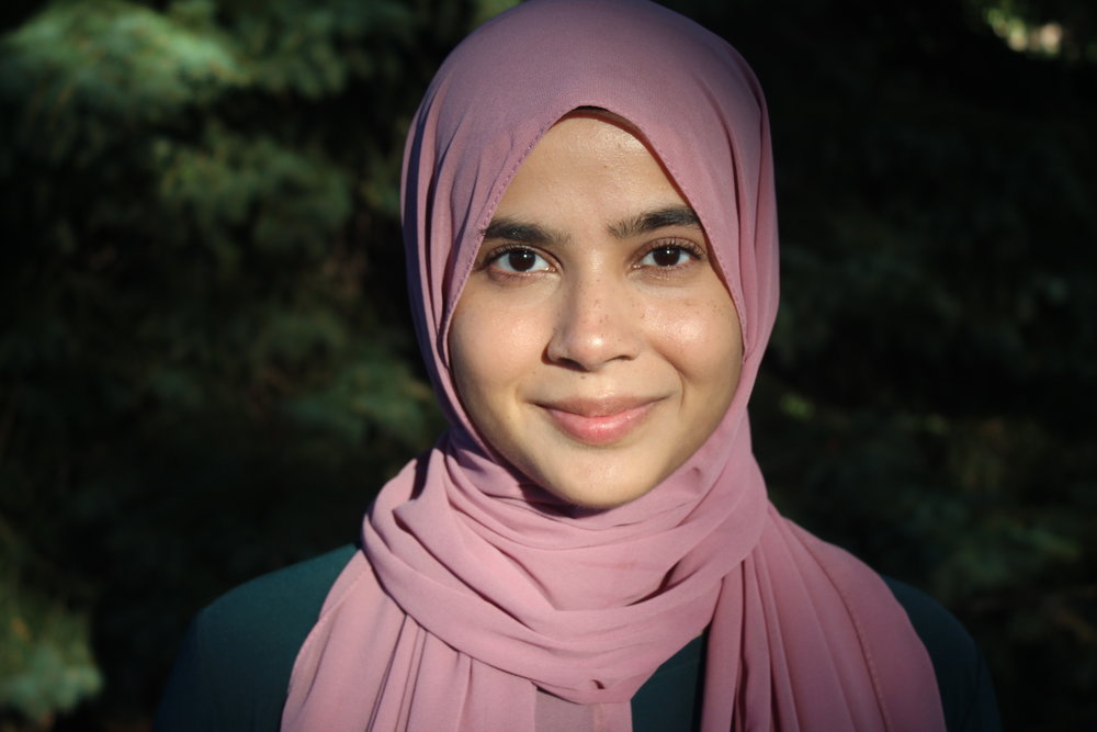 Nazima_headshot.JPG