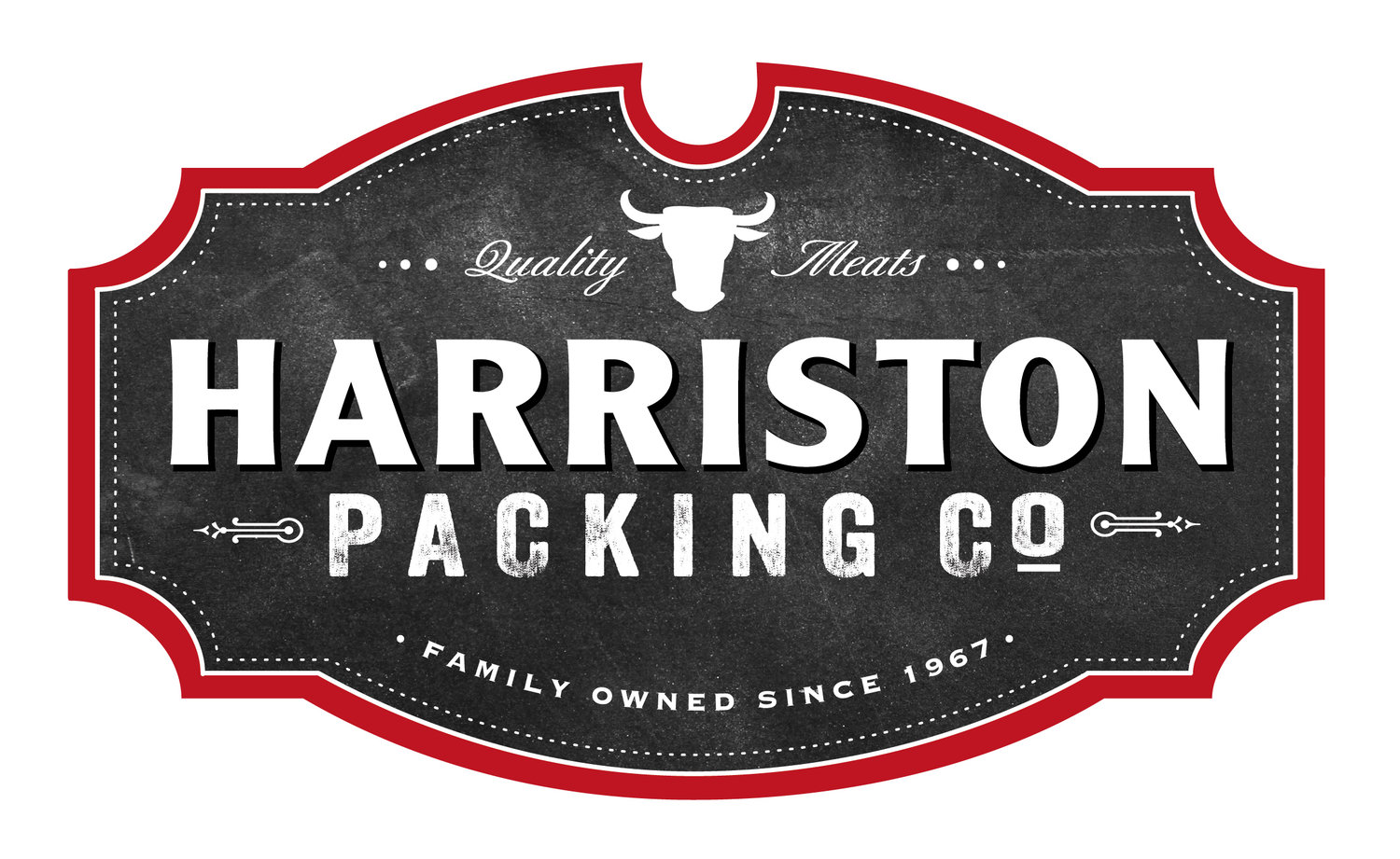 Harriston Packing Co.