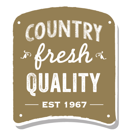 YOUR COUNTRY PANTRY - You'll also find an assortment of locally made pantry products to complement our deli meats and cheeses. Just a few of the products you will find on our shelves include local Maple Syrup, Jams and Jellies, Salsas, Preserves, Butters, Sauces (such as prepared Horseradish), Grilling and Marinating Spices and so much more.....