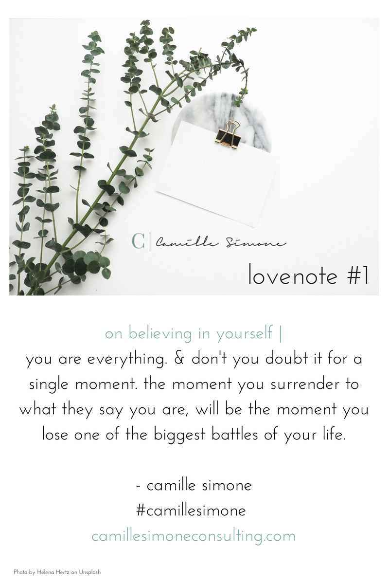 WEBSITE lovenote #1.png