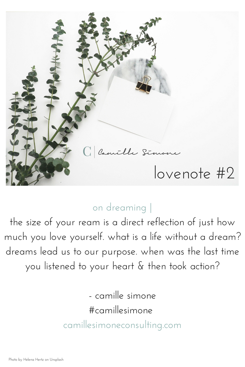 WEBSITE lovenote #2.png