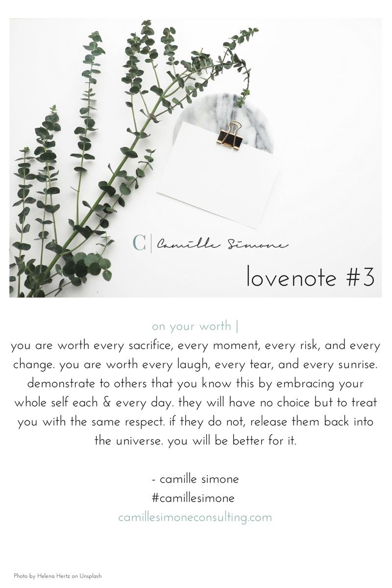 WEBSITE lovenote #3.png